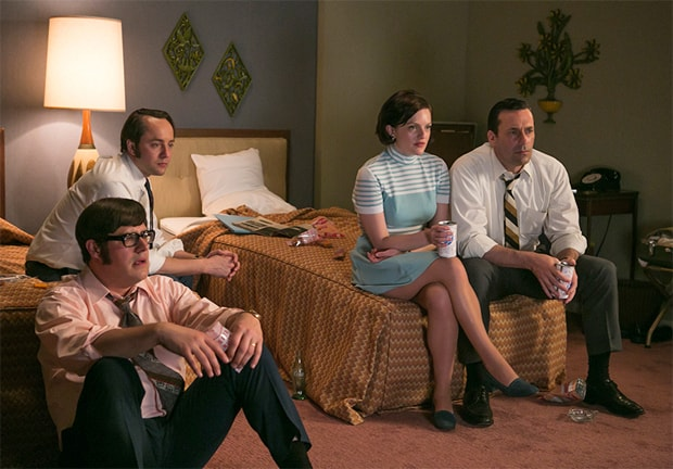Mad-Men-Waterloo-Moon-Landing