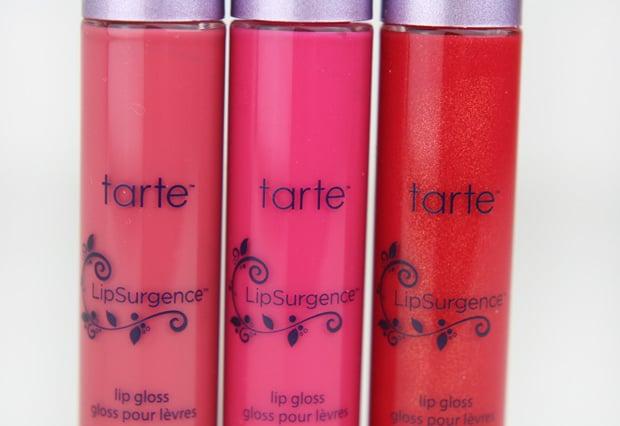 tarte-lipsurgence-Blushing-Bride