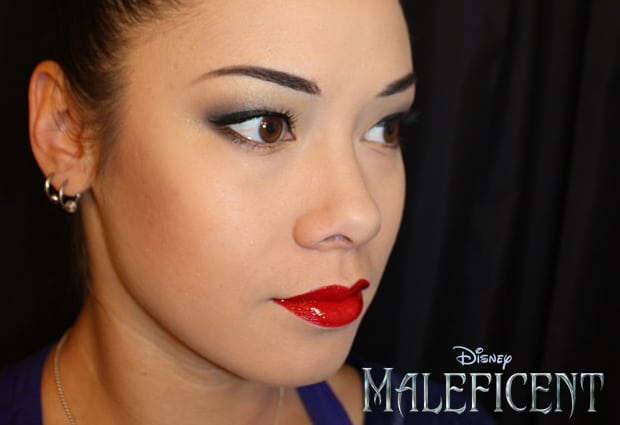MAC-Maleficent-23