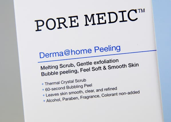 Dr Jart Pore Medic 10 This Doctor Makes House Calls For Beautiful Skin