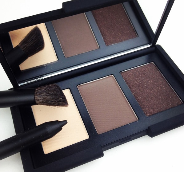 nars-NARSissist-smokey-eye-kit