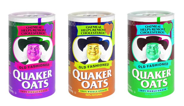 pop-art-oatmeal