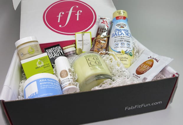 FabFitFunwinter2015review1