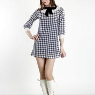 50 Sensational Vintage 1960s Dresses