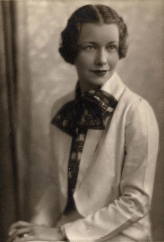 1930s photo