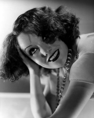 Lupe Velez from the film Laughing Boy, 1934
