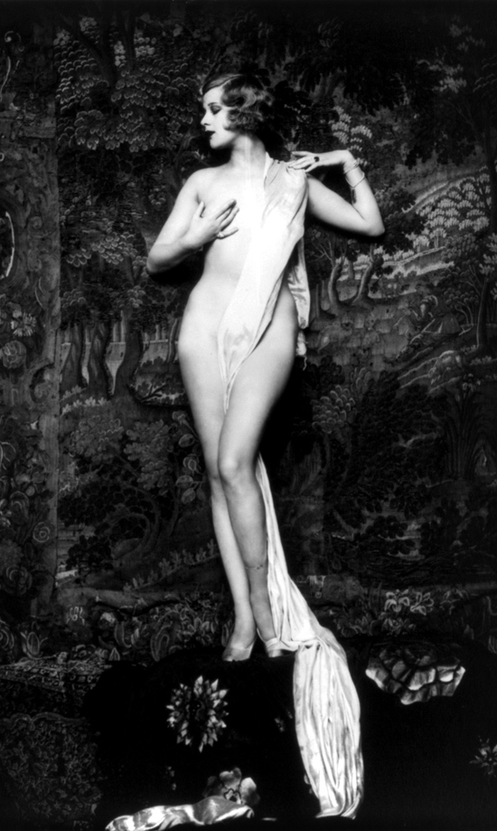 Hazel_Forbes,_Ziegfeld_girl_and_Miss_United_States,_by_Alfred_Cheney_Johnston,_ca._1928
