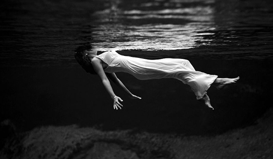 Fashion Photographers: Toni Frissell