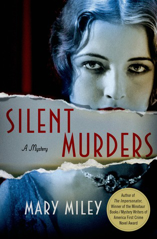 Silent Murders