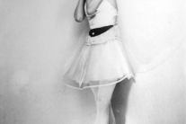 The Tragic Downfall of Olga Spessivtseva: From Great Ballerina to Electric Shock Therapy