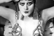 Pre-Code Hollywood Movies Which Shocked the Censors