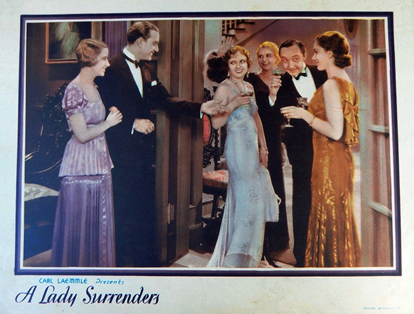 A_Lady_Surrenders_lobby_card