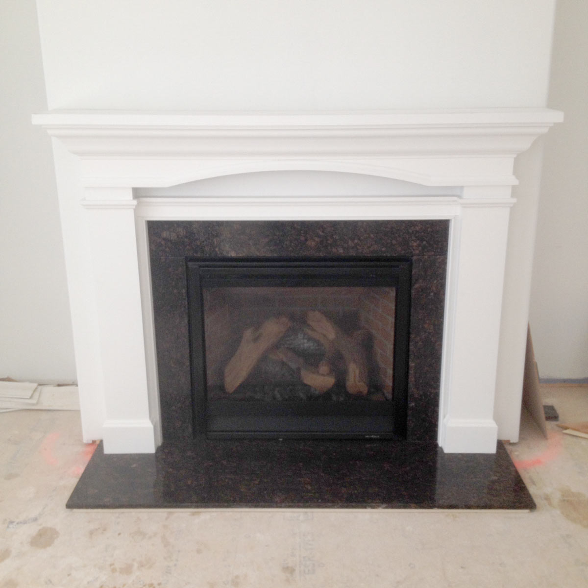 Gas Fireplace Stores Fireplace Stores In South Jersey