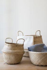 07f3434bc0caedba6ae71db7cb2cfc78-wicker-baskets-storage-baskets