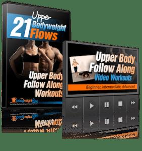 BW-FLOW-IMAGE-27-Upper-Body-Videos-282x300