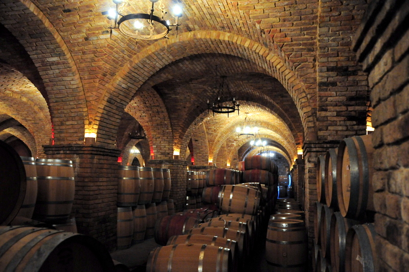3d Wallpaper Price Per Square Foot 1000 Images About Wine Cellar On Pinterest