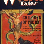 January 1937 Issue