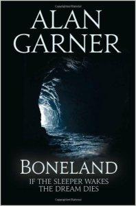 Boneland garner
