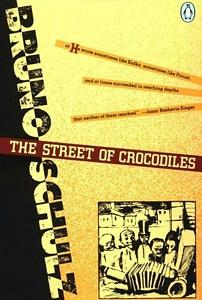 The_Street_of_Crocodiles