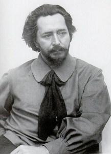 photo 2 (1910)