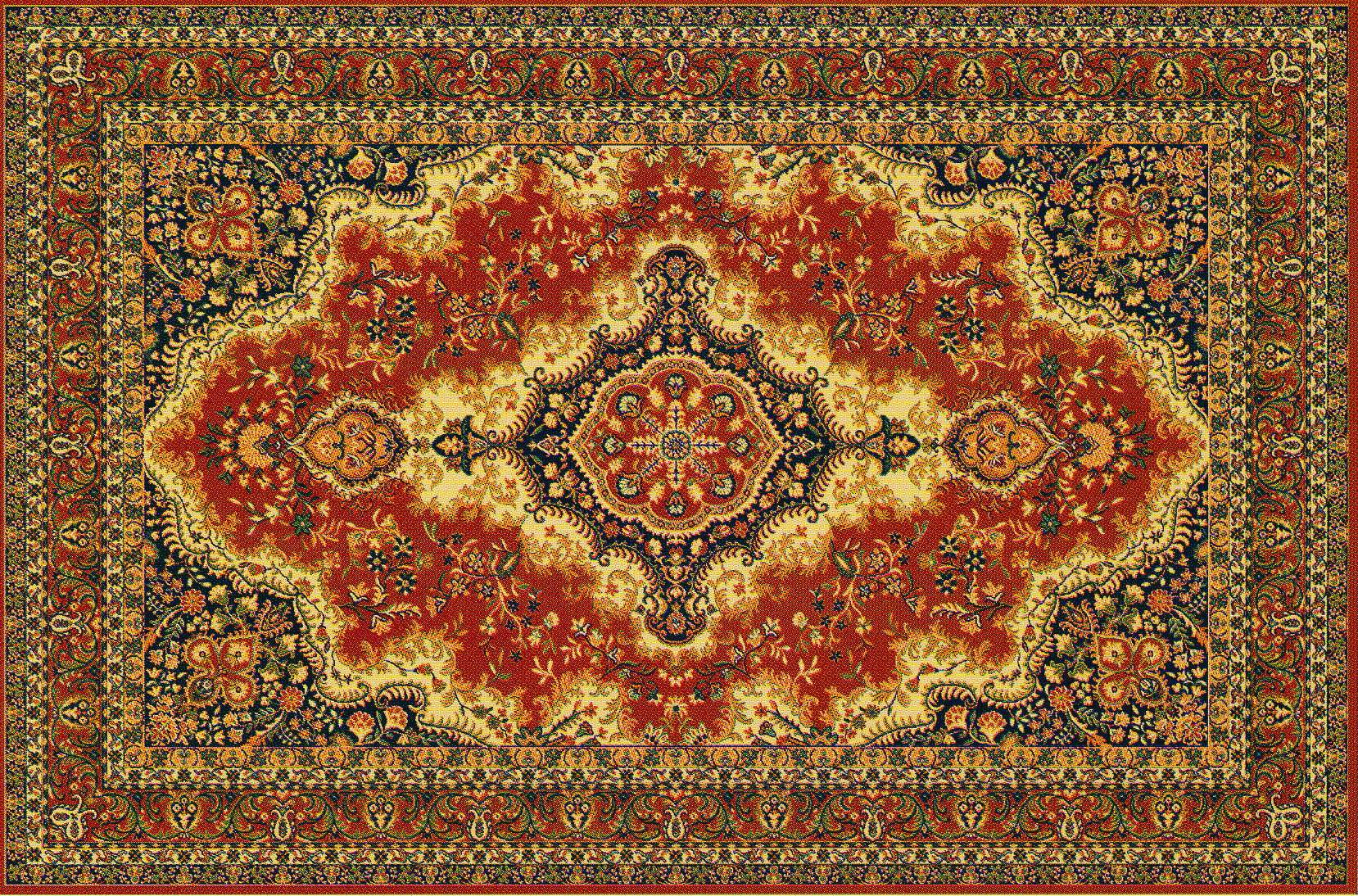 Tapijt Alaska Rugs On The Walls Russias Weird Obsession Weird Russia