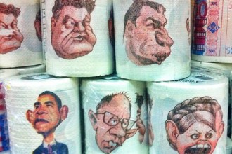 toilet_paper_obama_cropped