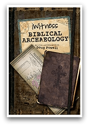 iwitness-biblical-archaeology