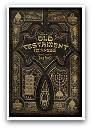 old-testament-iwitness
