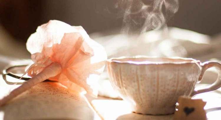 cite_Tea