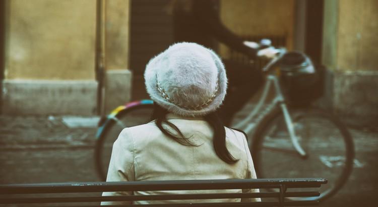 Oftmals im Leben vergessen wir jene Dinge, die wir uns merken sollten und erinnern wiederum jene Dinge, die wir vergessen sollten. - Unbekannt