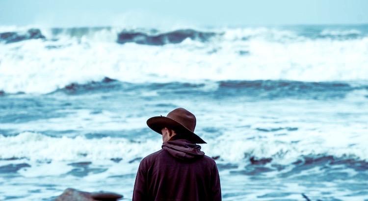 Oft wenn wir glauben, wir wären am Ende von etwas angekommen, stehen wir bereits am Anfang von etwas anderem. - Fred Rogers
