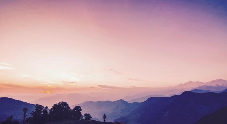 Wenn nichts mehr sein kann, wie es war, nichts ist, wie du es dir wünschst und nichts sein wird, wie du es dir erträumst, ist es an der Zeit, alles zu vergessen was war, loszulassen und neue Wege zu gehen. - Unbekannt