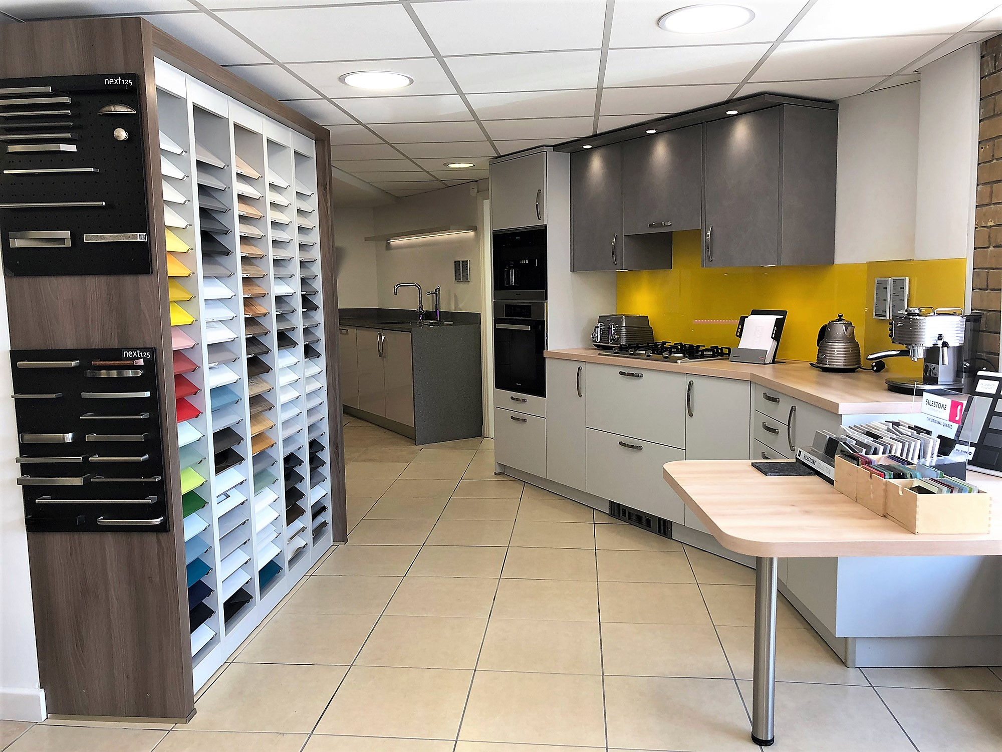 Kitchen Company How To Find A Reputable Kitchen Company Weizter Kitchens