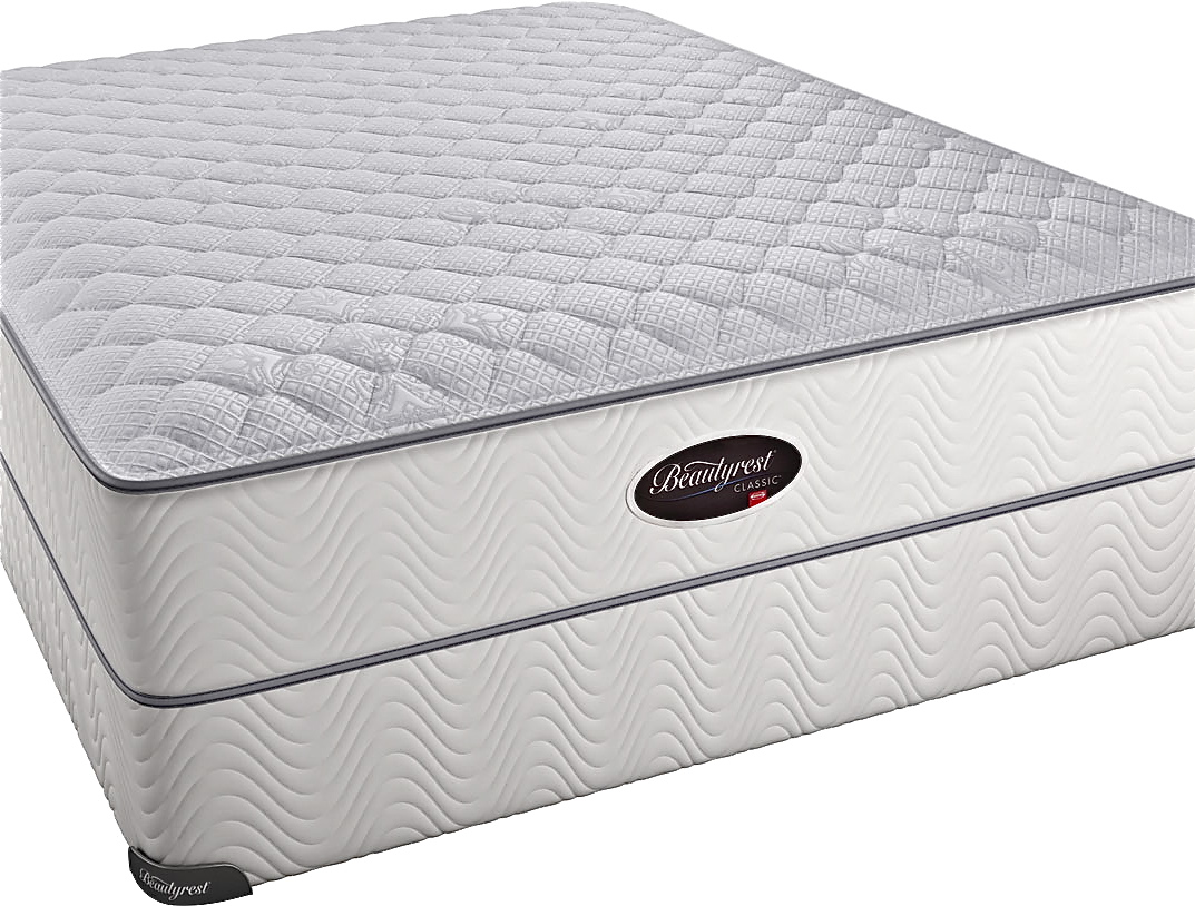 Sealy Posturepedic Backcare Elite Mattress Simmons Mattress Company An Innovative Leader