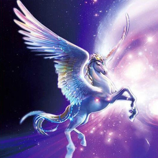 Creature Girl Wallpaper The Meaning And Symbolism Of The Word 171 Pegasus 187