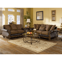 Sofa Loveseats Sofas Center Loveseat Sofa Sets And Covers ...
