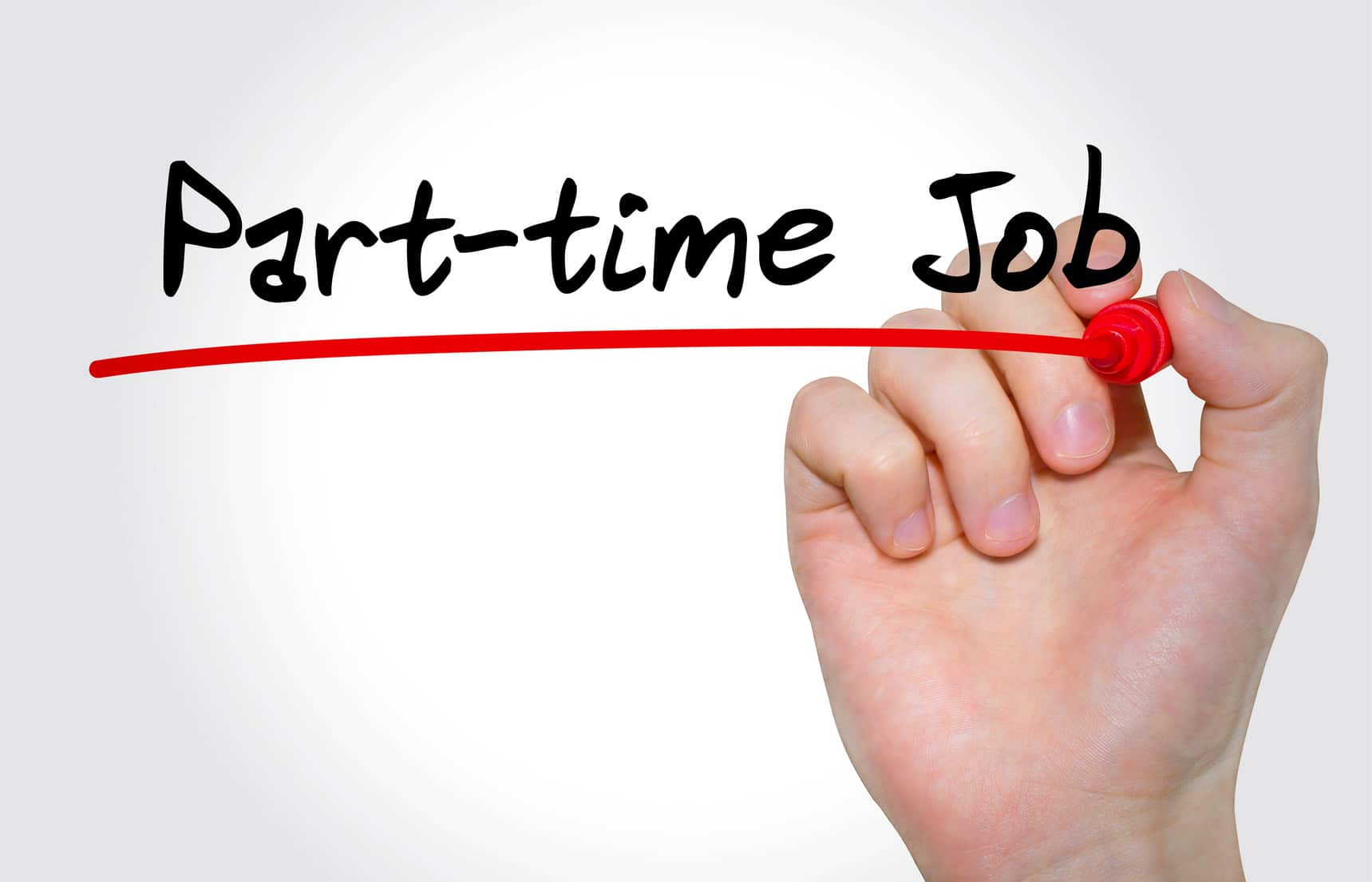 In Job Part Time Part Time Jobs In Malta An Expat S Guide
