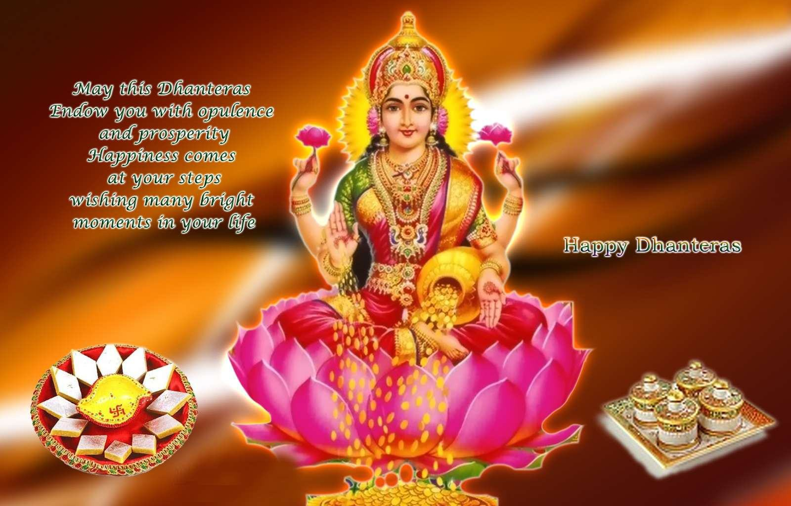 Shiva 3d Name Wallpapers Download Goddess Laxmi Stories Welcomenri