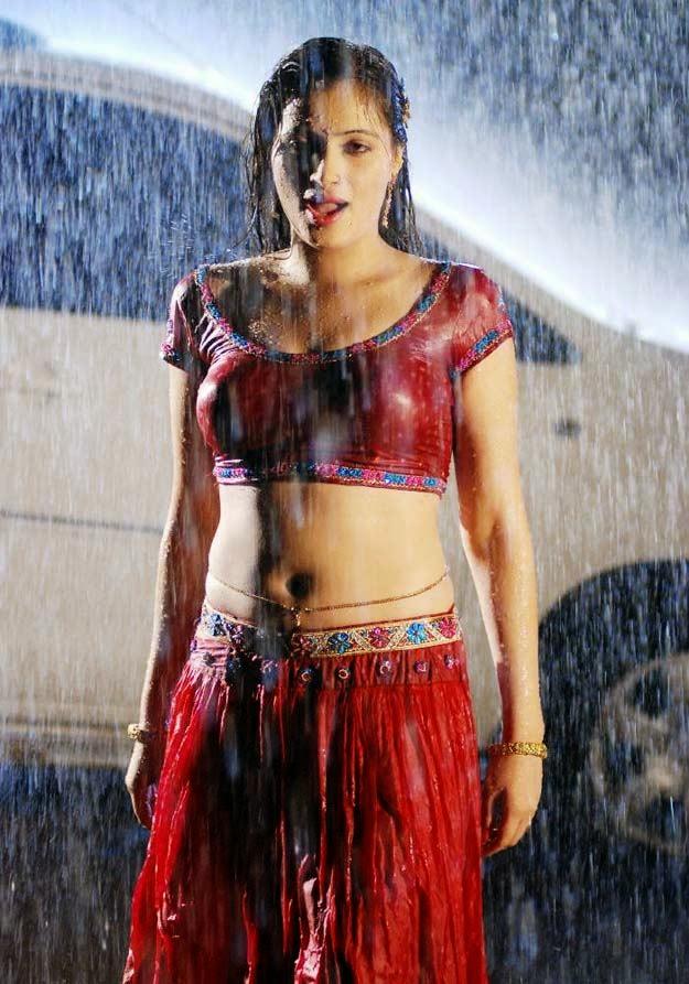 Nisha Agarwal Hd Wallpaper Sizzling Hot Photos Of South Indian Actress Welcomenri Com