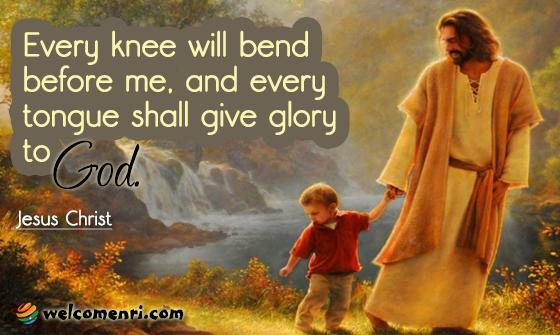 Guru Nanak Dev Ji Hd Wallpaper Jesus Christ Quotes ईसा मसीह के अनमोल वचन Welcomenri
