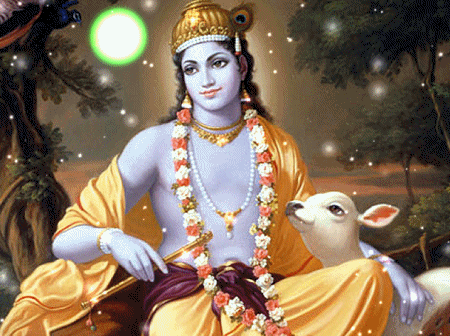 Hanuman Animated Wallpaper Lord Krishna Bhajans Welcomenri