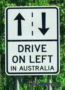 driveonleft