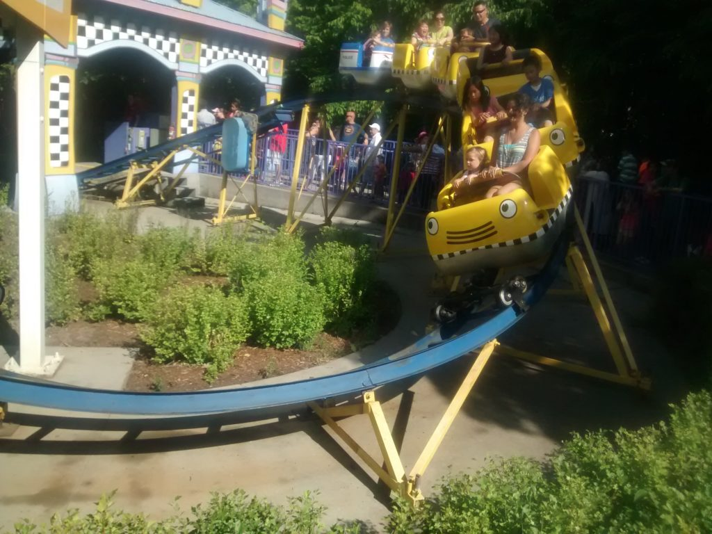 Ontario Attraction Coupons