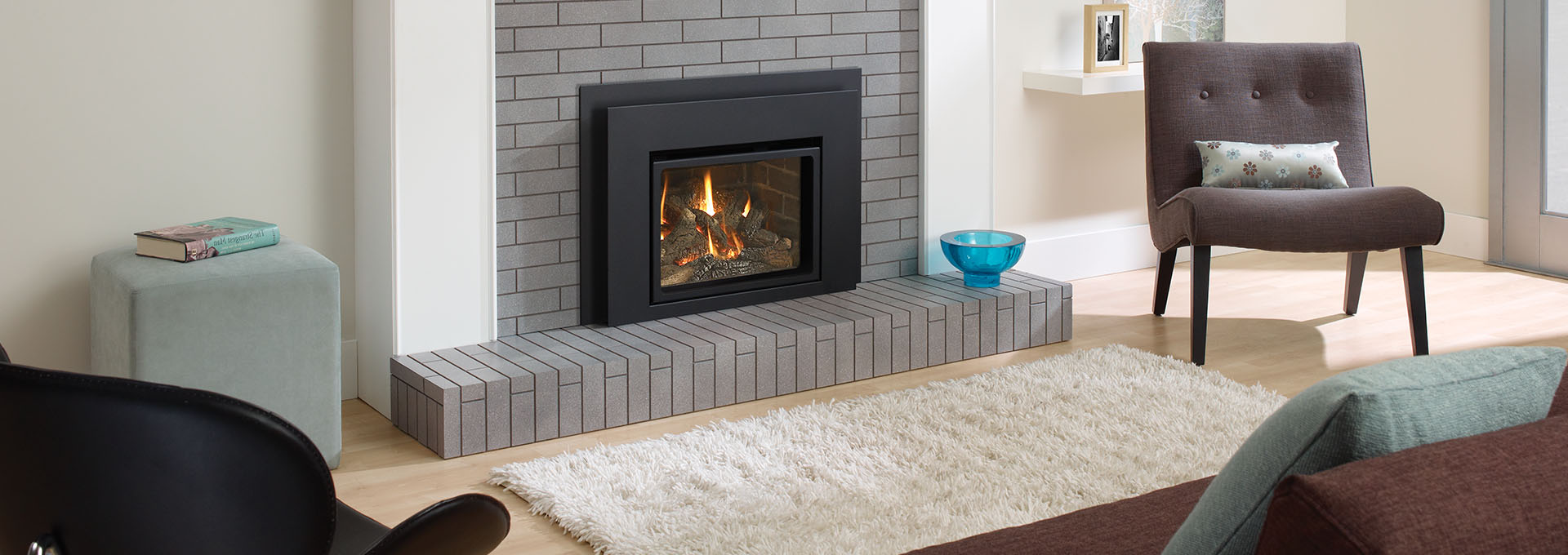 Gas Fireplace Store Regency Liberty L234 Gas Insert Welenco Stove Store