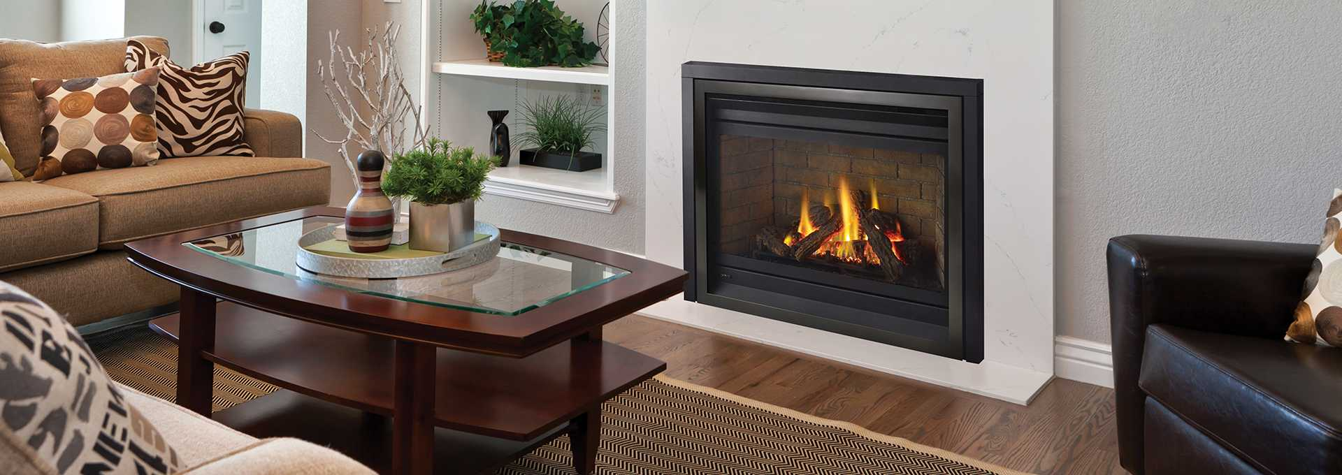Gas Fireplace Store Regency Panorama P36 Gas Fireplace Welenco Stove Store