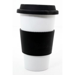 Small Crop Of The Perfect Coffee Cup