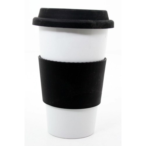 Medium Crop Of The Perfect Coffee Cup