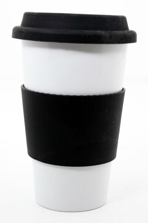 Medium Of The Perfect Coffee Cup