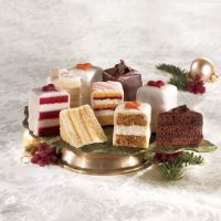 How You Can Get Free Petit Fours & Chocolate Truffles (plus other discounts)