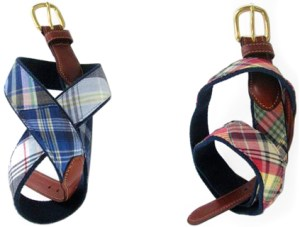 Just_Madras_Belts_1